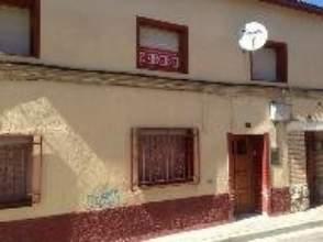 Casa en Pina de Ebro